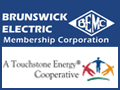 Brunswick Electric Membership Corporation Leland Jobs