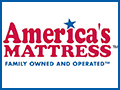 America's Mattress Leland Shops