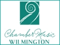 Chamber Music Wilmington Leland Cultural Arts