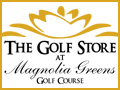 The Golf Store at Magnolia Greens Leland Golf