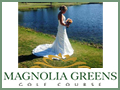 Magnolia Greens Golf Course Leland Wedding Planning