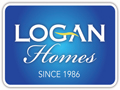 Logan Homes Leland Real Estate Services
