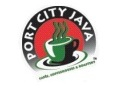 Port City Java Leland Restaurants