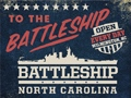 Battleship 101 Leland Events