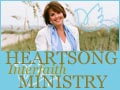 Heartsong Interfaith Ministry Leland Wedding Planning