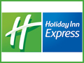 Holiday Inn Express Leland - Wilmington Area Leland Golf