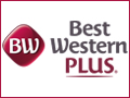 Best Western PLUS Westgate Inn & Suites Leland Hotels and Motels