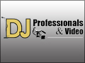 DJ Professionals & Video Leland Wedding Planning