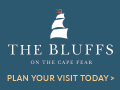 The Bluffs on the Cape Fear Leland Real Estate and Homes