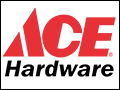 Leland Ace Hardware Leland Fishing