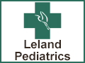 Leland Pediatrics PC Leland Medical Services and Healthcare