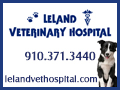 Leland Veterinary Hospital Leland Pets