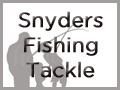 Snyders Fishing Tackle Leland Shops