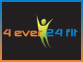 4ever24fit Leland Sports, Fitness and Parks