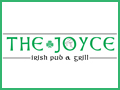 The Joyce Irish Pub Leland Nightlife