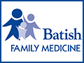 Batish Family Medicine Leland Medical Services and Healthcare