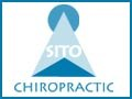Sito Chiropractic
