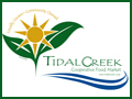 Tidal Creek Cooperative Food Market & Deli